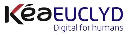Kea-Euclyd – digital for humans